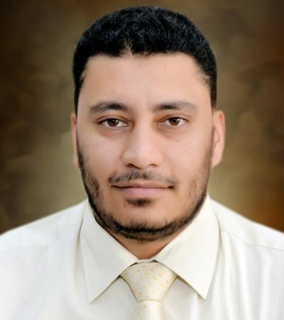 Samiullah Musa FCA
